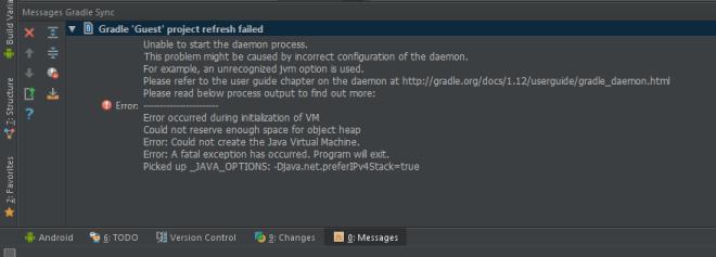 error_daemon